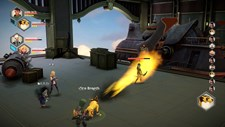 Earthlock (EU) Screenshot 7