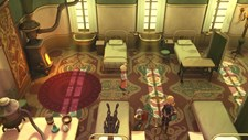 Earthlock (EU) Screenshot 6