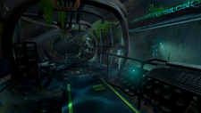 SOMA (EU) Screenshot 1