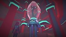 Morphite Screenshot 2