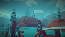 Morphite Screenshot 1