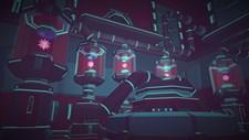 Morphite Screenshot 5