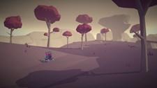 Morphite Screenshot 3