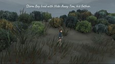 Storm Boy (EU) Screenshot 1