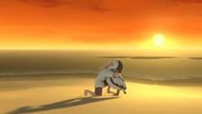 Storm Boy (EU) Screenshot 2