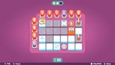 Minesweeper Genius (EU) Screenshot 4