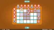 Minesweeper Genius (EU) Screenshot 5