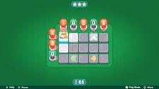 Minesweeper Genius (EU) Screenshot 2