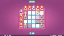 Minesweeper Genius (EU) Screenshot 3