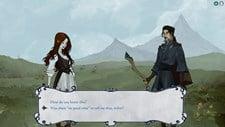 The Huntsman: Winter's Curse Screenshot 8