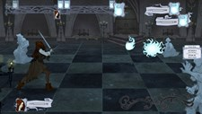 The Huntsman: Winter's Curse Screenshot 6