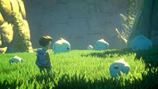 Yonder: The Cloud Catcher Chronicles (EU) Screenshot 1