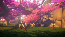 Yonder: The Cloud Catcher Chronicles (EU) Screenshot 7
