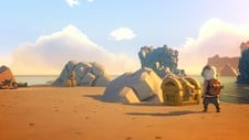 Yonder: The Cloud Catcher Chronicles (EU) Screenshot 3