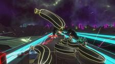 Party Crashers Screenshot 6
