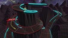 Party Crashers Screenshot 8