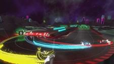 Party Crashers Screenshot 7