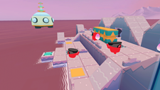 Waddle Home Screenshot 4