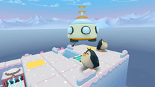 Waddle Home Screenshot 3