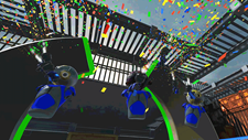 Smashbox Arena Screenshot 1