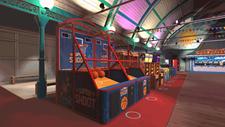 Pierhead Arcade Screenshot 6