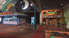 Pierhead Arcade Screenshot 1