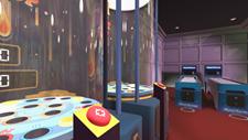 Pierhead Arcade Screenshot 8