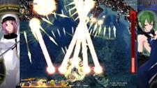 Caladrius Blaze Screenshot 1