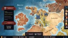 Dungeon Rushers (EU) Screenshot 1