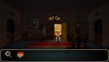The Last Door - Complete Edition (EU) Screenshot 1