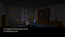 The Last Door - Complete Edition (EU) Screenshot 8