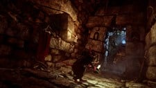 Ghost of a Tale Screenshot 7