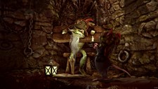 Ghost of a Tale Screenshot 8