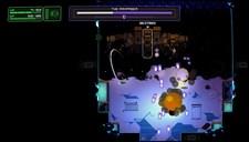 NeuroVoider (Vita) Screenshot 4