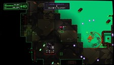 NeuroVoider (Vita) Screenshot 2