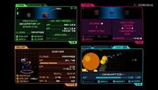 NeuroVoider (Vita) Screenshot 5