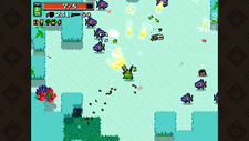 Nuclear Throne Screenshot 1