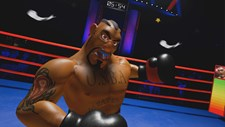 Knockout League Screenshot 6