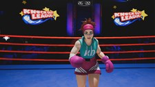 Knockout League Screenshot 8