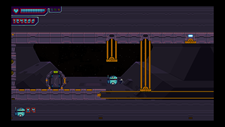 RobotRiot Hyper Edition (EU) Screenshot 3