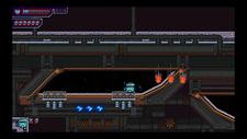 RobotRiot Hyper Edition (EU) Screenshot 1