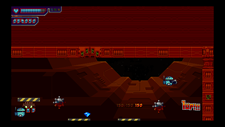 RobotRiot Hyper Edition (EU) Screenshot 5