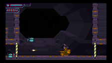RobotRiot Hyper Edition (EU) Screenshot 6