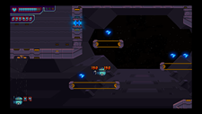 RobotRiot Hyper Edition (EU) Screenshot 7
