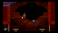 RobotRiot Hyper Edition (EU) Screenshot 4
