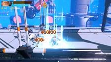 ZHEROS (EU) Screenshot 8