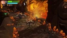 ZHEROS (EU) Screenshot 2