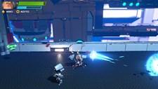 ZHEROS (EU) Screenshot 6