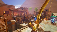 Ancient Amuletor Screenshot 7
