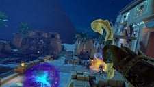 Ancient Amuletor Screenshot 6